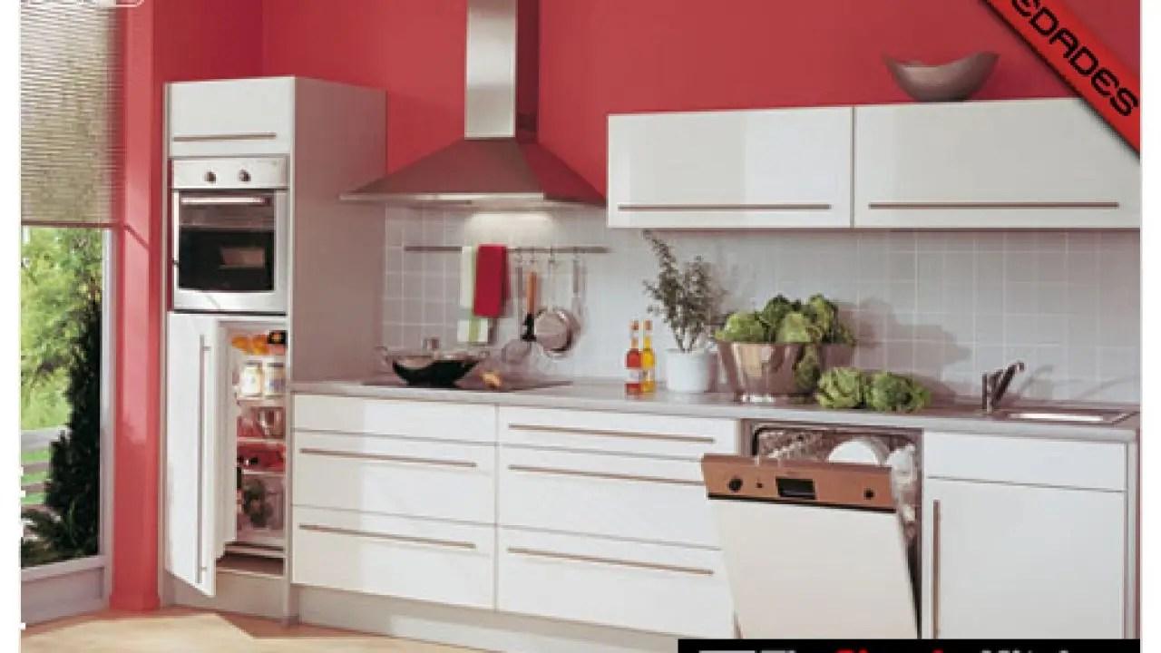 Diseño Cocinas Online Singular Kitchen | Cocinas Singular ...