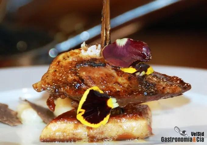 Qu significa vertcuit  Gastronoma  Ca