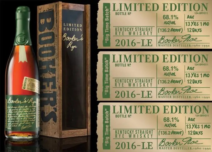 Mejor Whisky del Mundo 2017