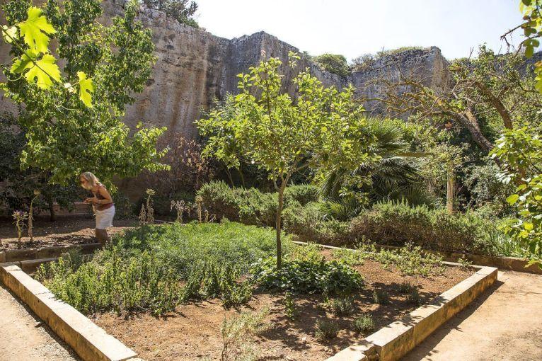 Menorca, raíces profundas - Gastronomía y Moda