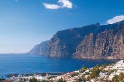 La cadena RIU reafirma su apuesta por las Islas Canarias con la compra del Riu Buena Vista - Gastronomía y Moda