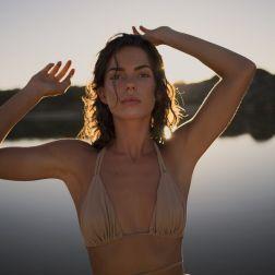 Ônne Swimwear, canto al cuerpo - Gastronomía y Moda