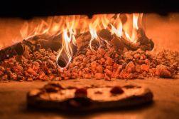 Ovejas Negras Company lanza el servicio de comida a domicilio - Torres y García - Gastronomía y Moda
