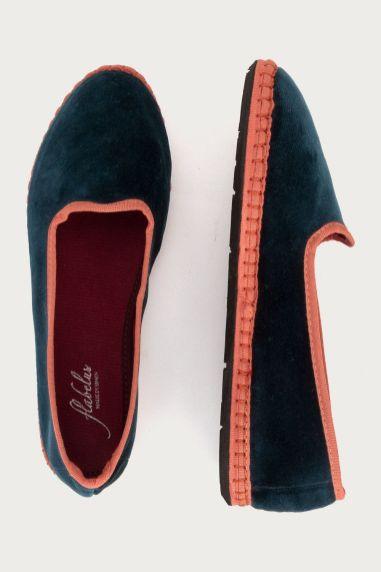 Calzado sostenible y responsable con Flabelus - Gastronomía y Moda