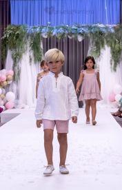 'Fashion Kids', celebra su Primera Edición - Gastronomía y Moda - Fotos: @mist_imagen (Cuenta en instagram).