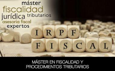master-fiscalidad16-compressor