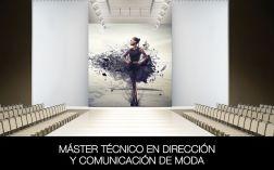 master-moda-compressor_1