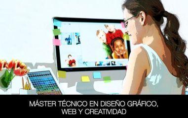 master_diseno_2