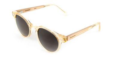 Las gafas de sol con las que, además de brillar, protegerás tus ojos - Gastronomía y Moda