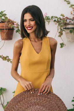 Escoge tu color para volver a brillar como invitada este verano postcrisis - Gastronomía y Moda