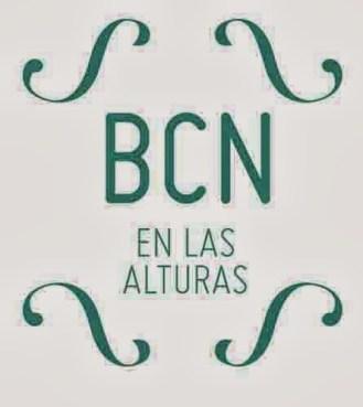BCN_CO~1
