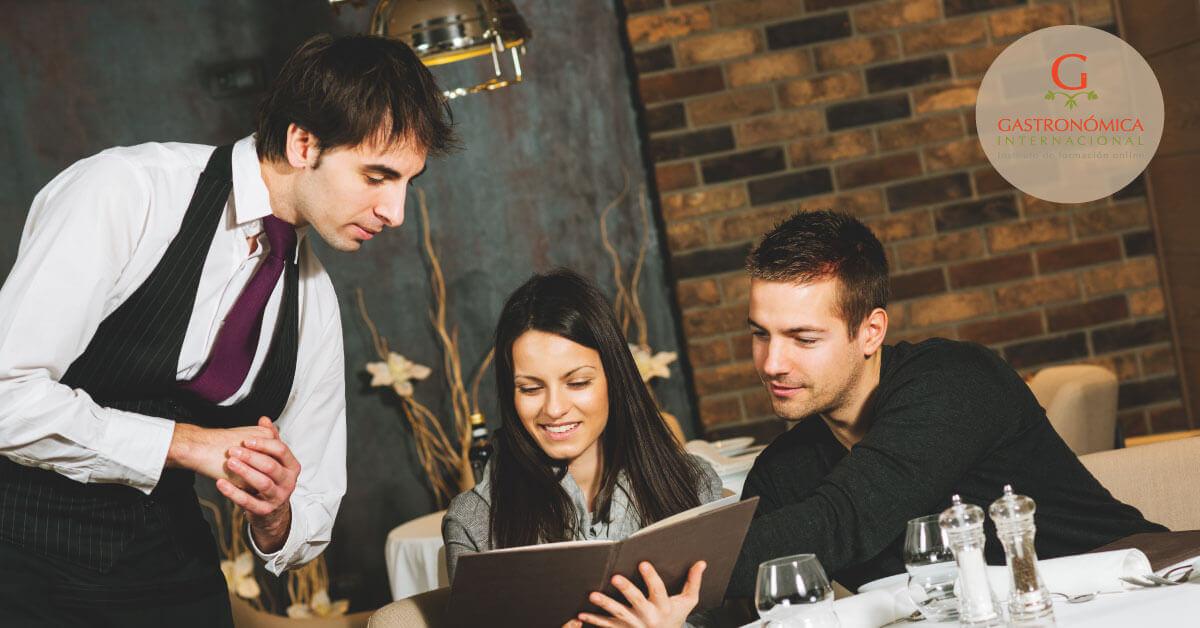 3 pasos para mejorar la atencin al cliente