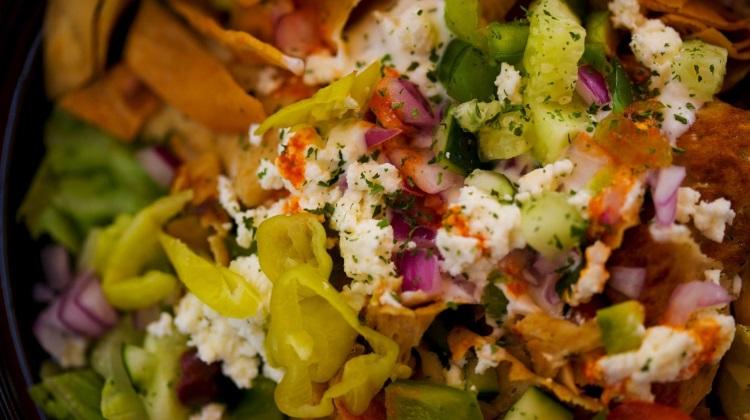 spitz restauranty featured image