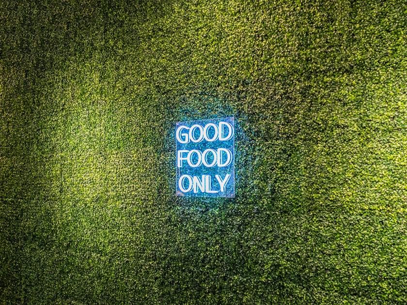 Mr Shabu - good food only