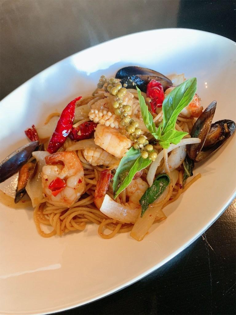 Kin Sen Asian Noodle Bar copy