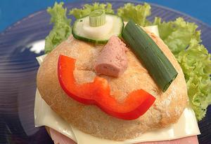 foto-sandwich-pirat-copii