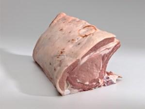 macelarie - carne de vitel Correze