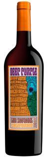 deep-purple-2007