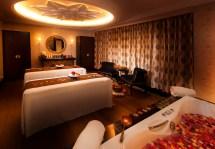 Staycation Trans Luxury Hotel Bandung Indonesia