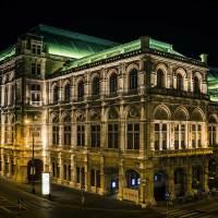 66 Prozent mehr August-Nächtigungen in Wien im Vorjahresvergleich