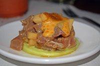 Tunafest Tuna Tartare1