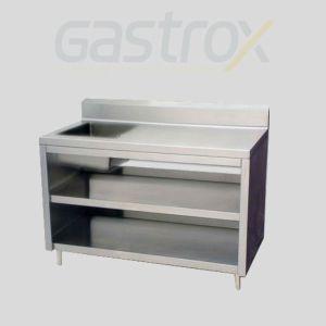 GABINETE CON TARJA GTG-110