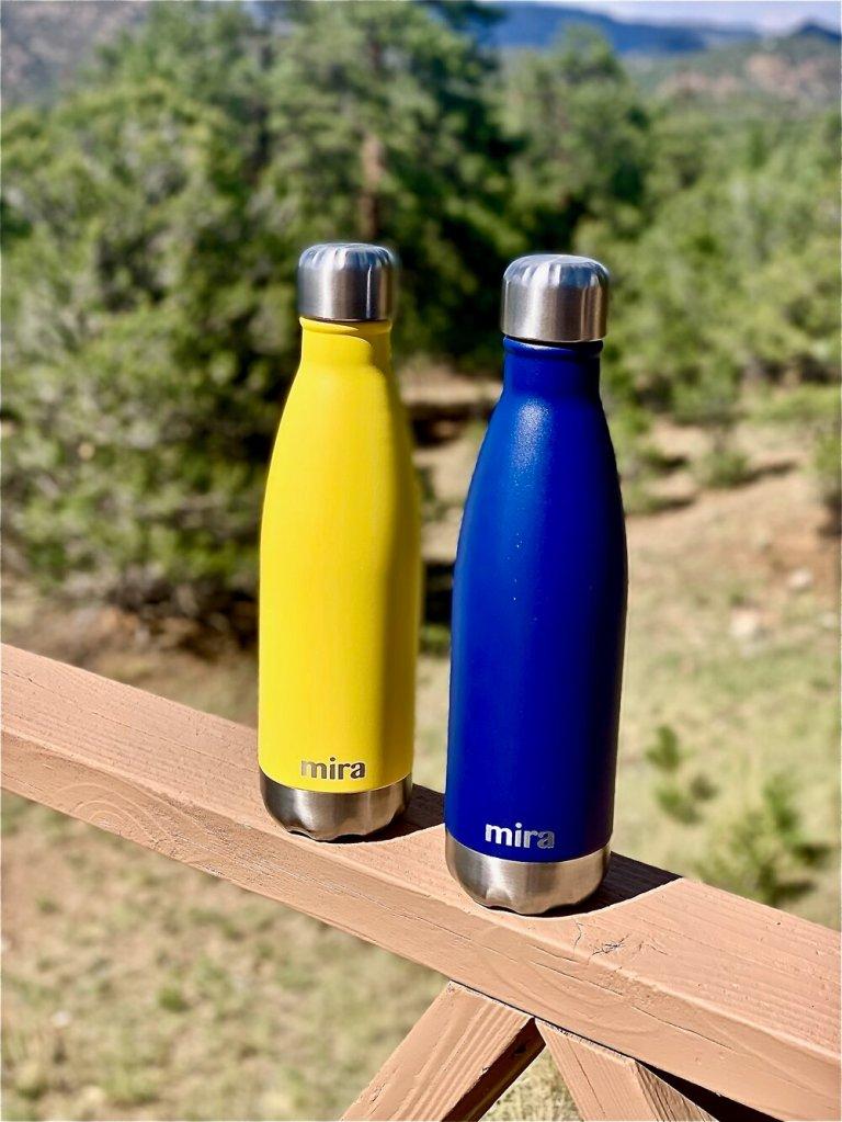 mira-water-bottle.jpeg