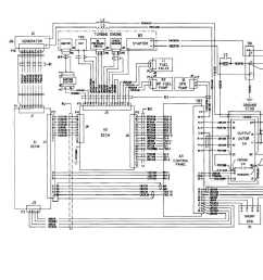 fo 3 generator set wiring diagram generator set wiring diagram [ 1587 x 813 Pixel ]