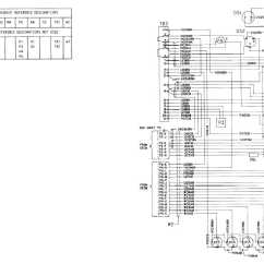 First Act Guitar Wiring Diagram Hps With Capacitor Free Diagrams  Edmiracle Co