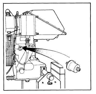 Aircraft Engine Generators, Aircraft, Free Engine Image