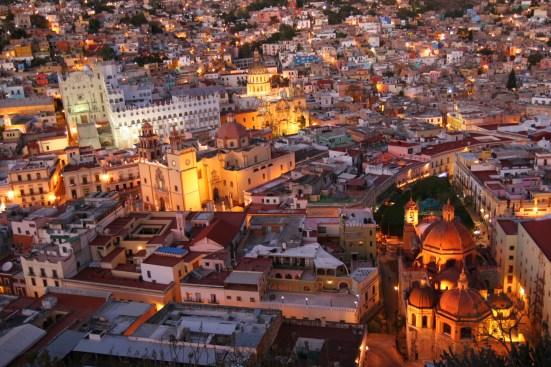 Image result for imágenes de Guanajuato