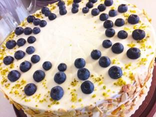 Gasthaus-Panzen-Waldsassen-Torte
