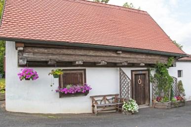 Wirtshaus-Panzen-Waldsassen-Essen-im-Haisl