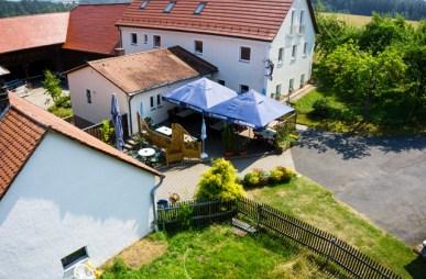 Wirtshaus-Panzen-Waldsassen-Neusorg