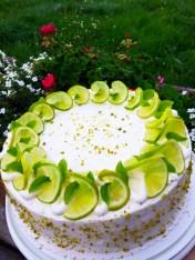 Wirtshaus-Panzen-Waldsassen-Torte