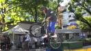 Tweed Run Nagoya 2013
