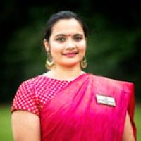 Padmavathi Jayachandran