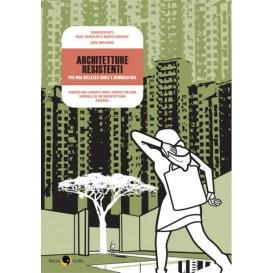 Architetture resistenti