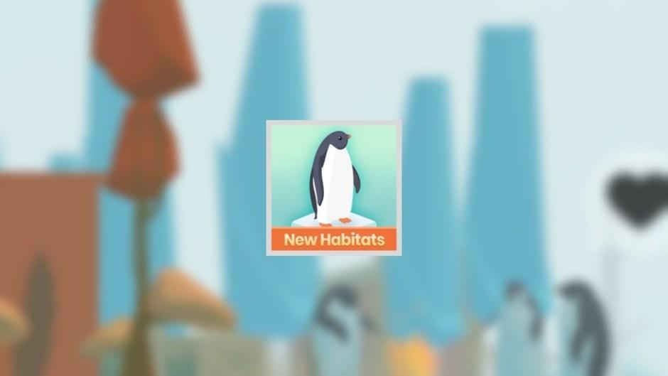 ペンギンの島をレビューして分かった魅力と面白さ