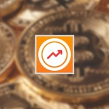 ぴたコインはBTCの価格を予想して正解すると無料でビットコインがもらえるアプリ