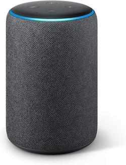 EchoPlusの買い時