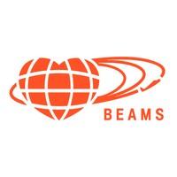 BEAMSのAmazon公式ストア