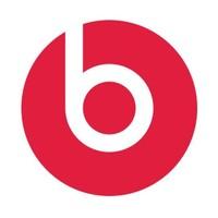 BeatsbyDr.DreのAmazon公式ストア