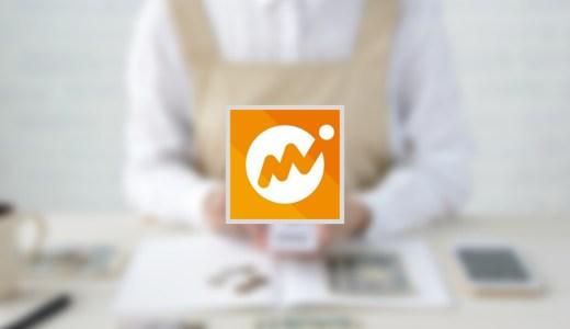 家計簿マネーフォワードME|口座とクレカの連携で家計簿を自動化してくれるアプリ