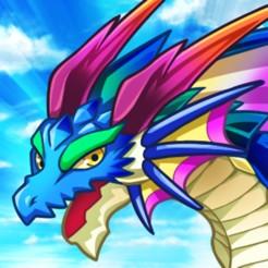 ドラゴンドラゴンのダウンロードリンク