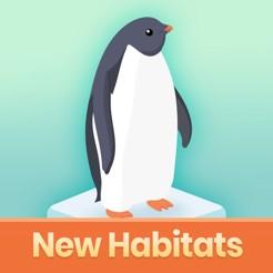 ペンギンの島のダウンロードリンク