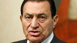 https://i0.wp.com/gate.ahram.org.eg/Media/News/2011/7/11/2011-634459696747437008-743.jpg