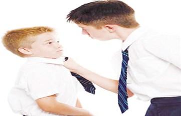 Image result for طفلي يتعرض للضرب بالمدرسة