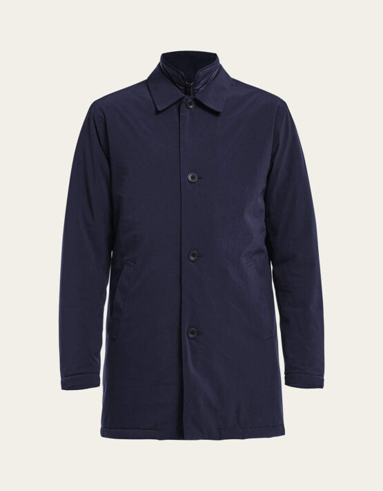 NN07 – Blake 8142 Navy Blue Jacket