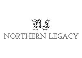 Northern Legacy   GATE36 Hobro